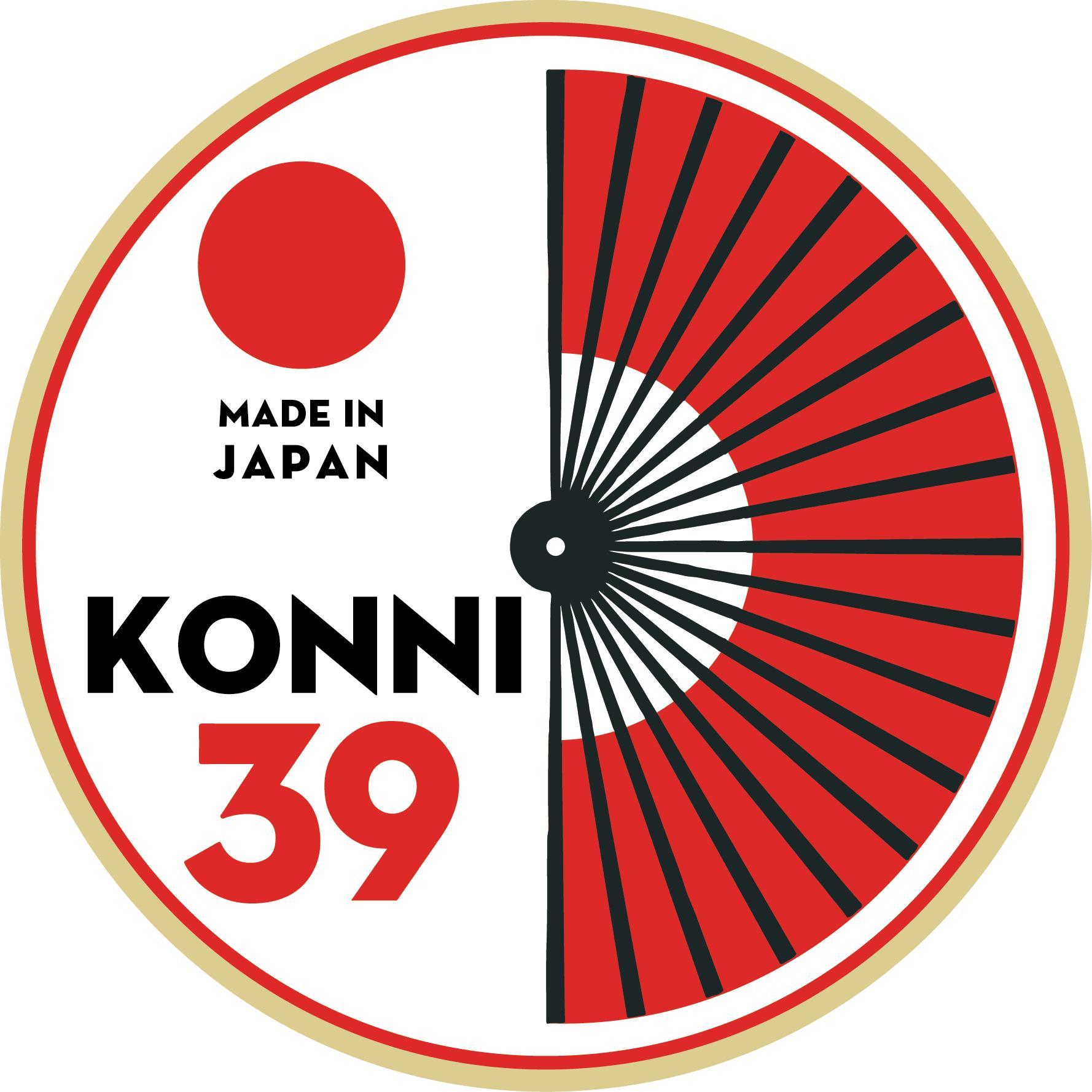 Konnie39
