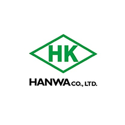 Hanwa Co., LTD.