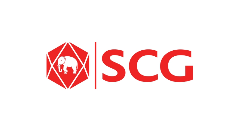 Siam Cement Group (SCG)